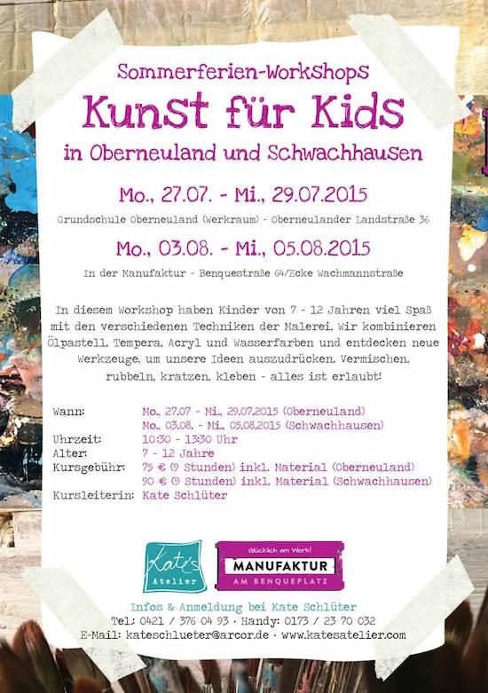 kunst_for_kids_thumb